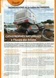 Bulletin d'information Uniphor.fr