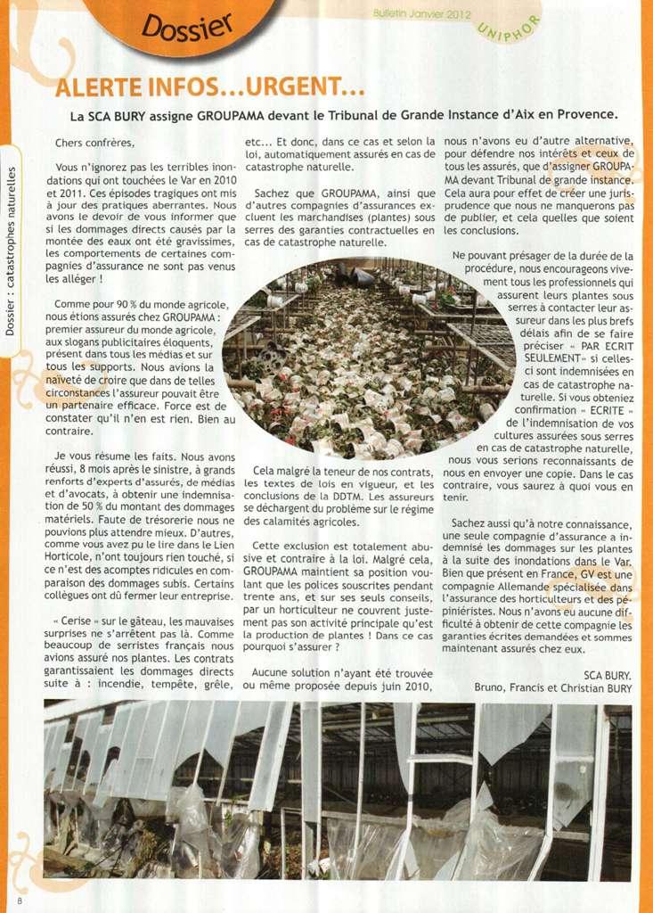 Association viva vivre install en val d 39 argens fil d 39 actualit archives 2012 - Tribunal d instance salon de provence ...